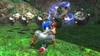 Sonic the Hedgehog  Archiv - Screenshots - Bild 8