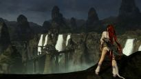 Heavenly Sword  Archiv - Screenshots - Bild 36
