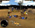 Sparta: Ancient Wars  Archiv - Screenshots - Bild 23