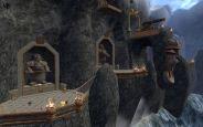 Warhammer Online: Age of Reckoning  Archiv #2 - Screenshots - Bild 39