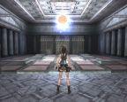 Tomb Raider: Anniversary  Archiv - Screenshots - Bild 33