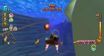 Donkey Kong Jet Race Archiv - Screenshots - Bild 31