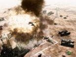 Command & Conquer 3: Tiberium Wars  Archiv - Screenshots - Bild 55