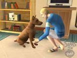 Die Sims 2: Haustiere  - Screenshots - Bild 5
