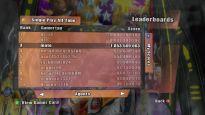 Pinball FX  Archiv - Screenshots - Bild 13