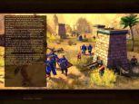 Sparta: Ancient Wars  Archiv - Screenshots - Bild 8