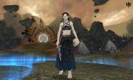 Warhammer Online: Age of Reckoning  Archiv #2 - Screenshots - Bild 63