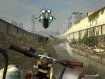 Half-Life 2  Archiv - Screenshots - Bild 37