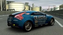 Ridge Racer 7  Archiv - Screenshots - Bild 4