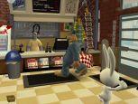 Sam & Max Episode 5: Reality 2.0  Archiv - Screenshots - Bild 2