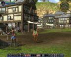 Der Herr der Ringe Online: Die Schatten von Angmar  Archiv - Screenshots - Bild 35
