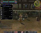 Der Herr der Ringe Online: Die Schatten von Angmar  Archiv - Screenshots - Bild 39