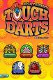 Touch Darts (DS)  Archiv - Screenshots - Bild 40