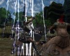 Age of Conan: Hyborian Adventures  Archiv - Screenshots - Bild 50