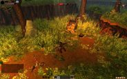 Dungeon Runners  Archiv - Screenshots - Bild 35