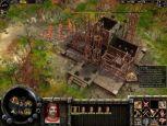 Sparta: Ancient Wars  Archiv - Screenshots - Bild 18