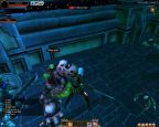 Dungeon Runners  Archiv - Screenshots - Bild 30