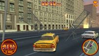 Driver 76 (PSP)  Archiv - Screenshots - Bild 5