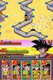 DBZ: Goku Densetsu (DS)  Archiv - Screenshots - Bild 8
