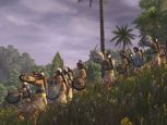 Medieval 2: Total War Kingdoms  Archiv - Screenshots - Bild 82