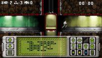 Impossible Mission (PSP)  Archiv - Screenshots - Bild 4