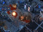 StarCraft 2  Archiv - Screenshots - Bild 13