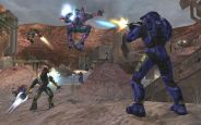 Halo 2  Archiv - Screenshots - Bild 30