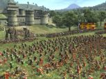 Medieval 2: Total War Kingdoms  Archiv - Screenshots - Bild 83