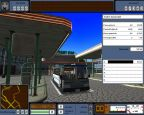 Bus Driver  Archiv - Screenshots - Bild 5
