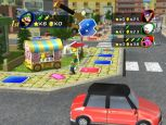 Mario Party 8  Archiv - Screenshots - Bild 19