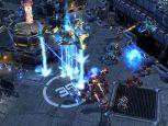 StarCraft 2  Archiv - Screenshots - Bild 17