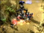 Arena Wars Reloaded  Archiv - Screenshots - Bild 24