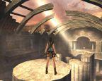 Tomb Raider: Anniversary  Archiv - Screenshots - Bild 11