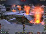 Call for Heroes: Pompolic Wars  Archiv - Screenshots - Bild 12