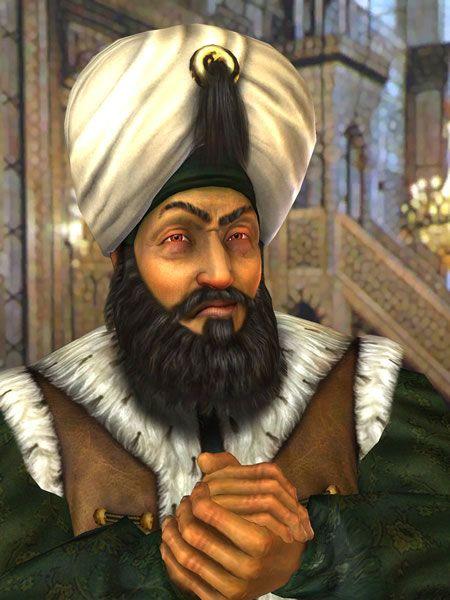 Civilization 4: Beyond the Sword  Archiv - Screenshots - Bild 27