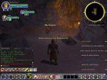 Der Herr der Ringe Online: Die Schatten von Angmar  Archiv - Screenshots - Bild 24