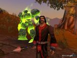 World of WarCraft Archiv #1 - Screenshots - Bild 2