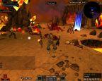 Dungeon Runners  Archiv - Screenshots - Bild 8
