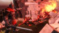 Overlord  Archiv - Screenshots - Bild 21