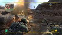 Ghost Recon: Advanced Warfighter 2 - Classic Pack - Screenshots - Bild 4