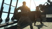 Pirates of the Caribbean: Am Ende der Welt  Archiv - Screenshots - Bild 5