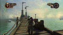 Pirates of the Caribbean: Am Ende der Welt  Archiv - Screenshots - Bild 19