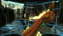 Metroid Prime 3: Corruption  Archiv - Screenshots - Bild 16