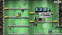 Impossible Mission (PSP)  Archiv - Screenshots - Bild 3