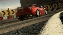 Project Gotham Racing 4  Archiv - Screenshots - Bild 57