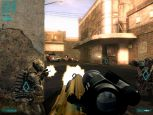 Ghost Recon: Advanced Warfighter 2  Archiv - Screenshots - Bild 2