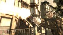 Grand Theft Auto 4  Archiv - Screenshots - Bild 43