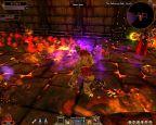 Dungeon Runners  Archiv - Screenshots - Bild 10