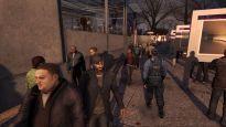 Splinter Cell: Conviction - Screenshots - Bild 5