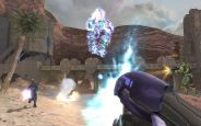 Halo 2  Archiv - Screenshots - Bild 27